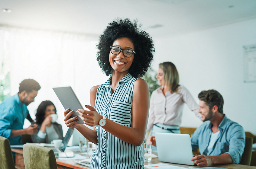 Global employee onboarding and the impact on employee retention