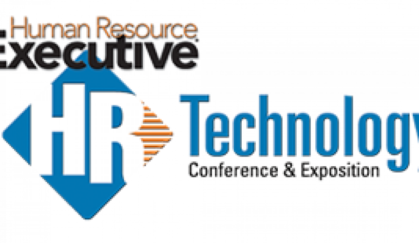 HR-Tech-2019-Logo-1