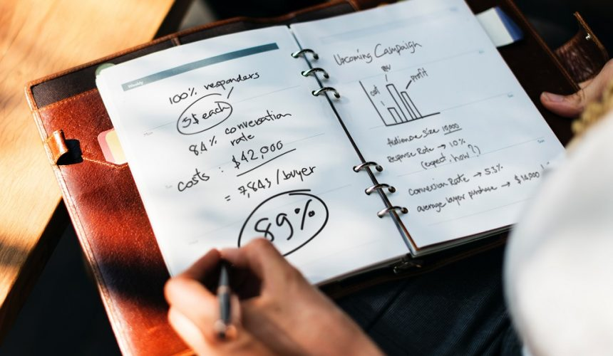 How-Do-You-Measure-the-ROI-of-Your-HCM-Software